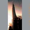 Couverture de l'album Urbanism