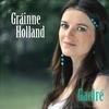Couverture de l'album Gaelré