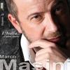 Couverture de l'album L'Italia... e altre storie