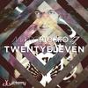 Couverture de l'album TwentyEleven