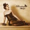 Cover of the album Springtide - Single