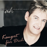 Cover of the track Konzert für Dich