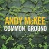 Cover of the track Common Ground