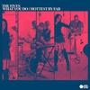 Couverture de l'album What You Do (Hottest By Far) - EP