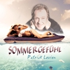 Cover of the album Sommergefühl - Single