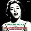 Cover of the album Jula de Palma & Giampiero Boneschi (Electronic, Jazz & Mood Music)