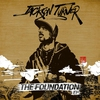 Couverture de l'album The Foundation EP