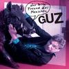Cover of the album Der beste Freund des Menschen (Bonustrack Version)