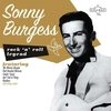 Cover of the album Rock 'N' Roll Legend: Sonny Burgess