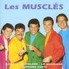 Cover of the album Les Musclés