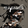 Cover of the album The Rasmus