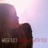 Cover of the album Wanna Be with You - Single