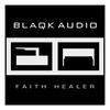 Cover of the album Faith Healer - Single