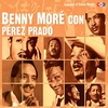 Cover of the album Benny Moré Con Pérez Prado
