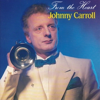 Cover of the track From the Heart