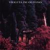 Cover of the album Raridade Plug