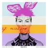 Couverture de l'album Redo: Remixed - EP