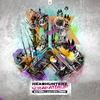 Cover of the album Scrap Attack (Defqon.1 Anthem 2009) - Single