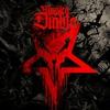 Couverture de l'album Musica Diablo