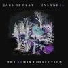 Cover of the album Inlandia