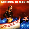 Cover of the album Donna Ginevra (Digital Only)