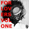 Couverture de l'album For Lovers Volume One
