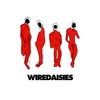 Cover of the album Wire Daisies