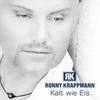 Cover of the album Kalt wie Eis