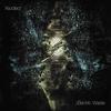 Couverture de l'album Electric Waste EP