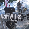Cover of the track Texas Jukin'