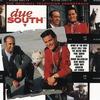 Cover of the album Due South (Original Television Soundtrack)