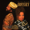 Couverture de l'album The Very Best of Odyssey