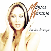 Cover of the track Palabra de mujer