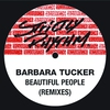 Cover of the album Beautiful People (Remixes) - EP