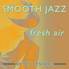 Couverture de l'album Smooth Jazz Fresh Air