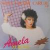 Cover of the track Pozdravi Me Kao Druga