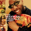 Cover of the album The Wayman Tisdale Story
