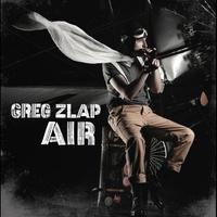 Couverture du titre Air (Deluxe Edition)