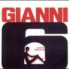 Couverture de l'album Gianni 6