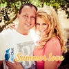 Cover of the album Summer Love - Single