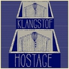 Cover of the album Hostage - Single