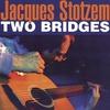 Cover of the album Two Bridges