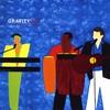 Couverture de l'album Gravity 180
