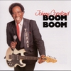 Cover of the album Boom Boom