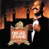 Cover of the album El rey de los soneros