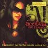 Cover of the album Consumir Preferiblemente Antes De...