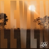 Cover of the album Leven - Single