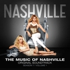 Couverture de l'album The Music of Nashville (Original Soundtrack)