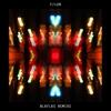 Couverture du titre Zoo Shapes (Kelpe Remix)