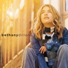 Cover of the album Bethany Dillon